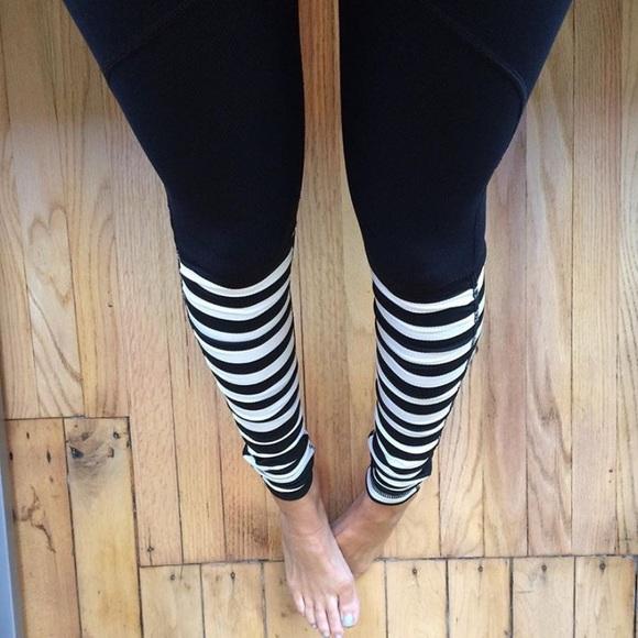 Vimmia Pants - Vimmia leggings